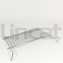Lincat TR06