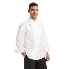 Chef Works A099-42