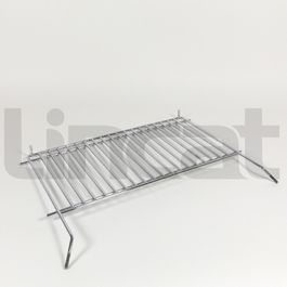 Lincat TR05