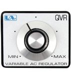 AD769 Variable Dimmer Control