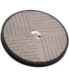 Parmesan Grating Disc