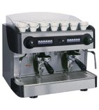 DL257 5 Ltr Club Coffee Machine