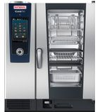 iCombi Pro 10-1/1/E 10 Grid 1/1GN Electric Combination Oven