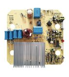 Front PCB for Mainboard