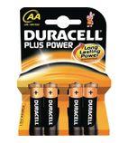 GG048 AA Batteries