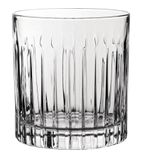Timeless Double Old Fashioned Glass 360ml - GM108