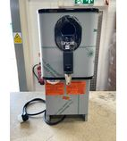 EB3FX 15 Ltr FilterFlow FX Counter-Top Automatic Fill Water Boiler - Graded