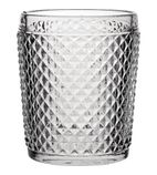 Dante Double Old Fashioned Glass 340ml - GM110