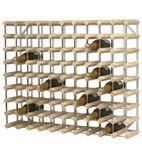 DN635 Wine Rack