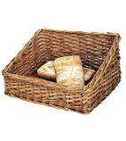 P755 Bread Display Basket