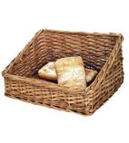 P756 Bread Display Basket