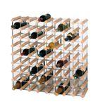 F285 Wine Rack