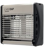 CaterZap CZPEPAT20S Energy Saving 16W Insect Killer